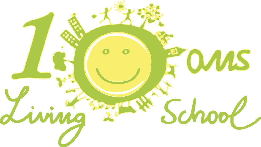 Living School, école bilingue innovante